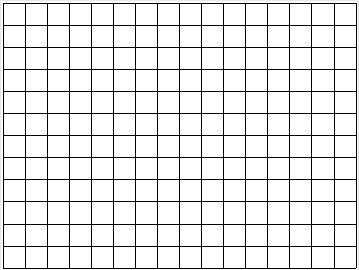 شبكة مربعات - Yahoo Image Search Results   Math   Math