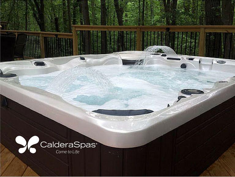 14 Free Flow Hot Tubs Plug In Play Ideas Hot Tub Spa Hot Tubs Hot Tub Reviews