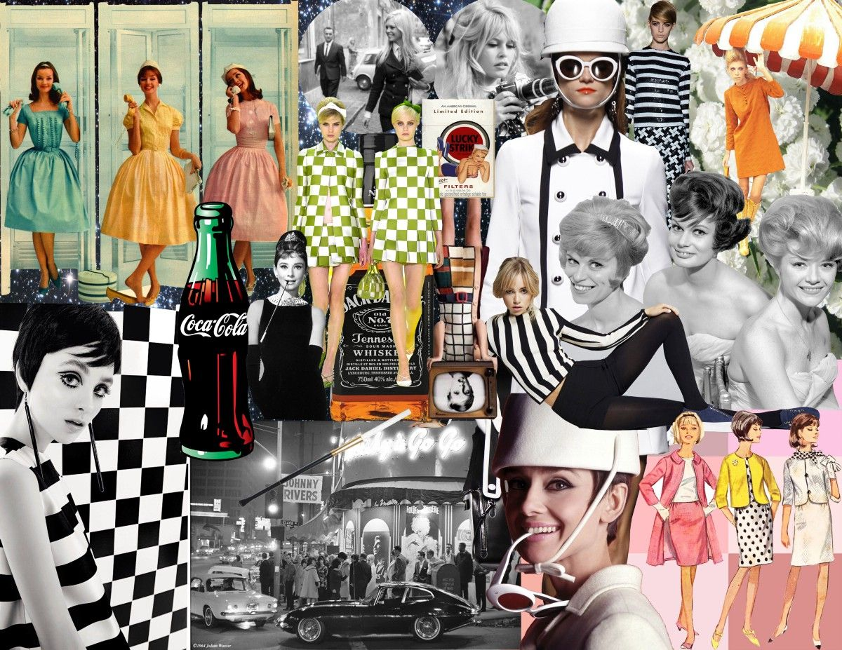 What S A Mood Board Mood Boards Board And Fashion