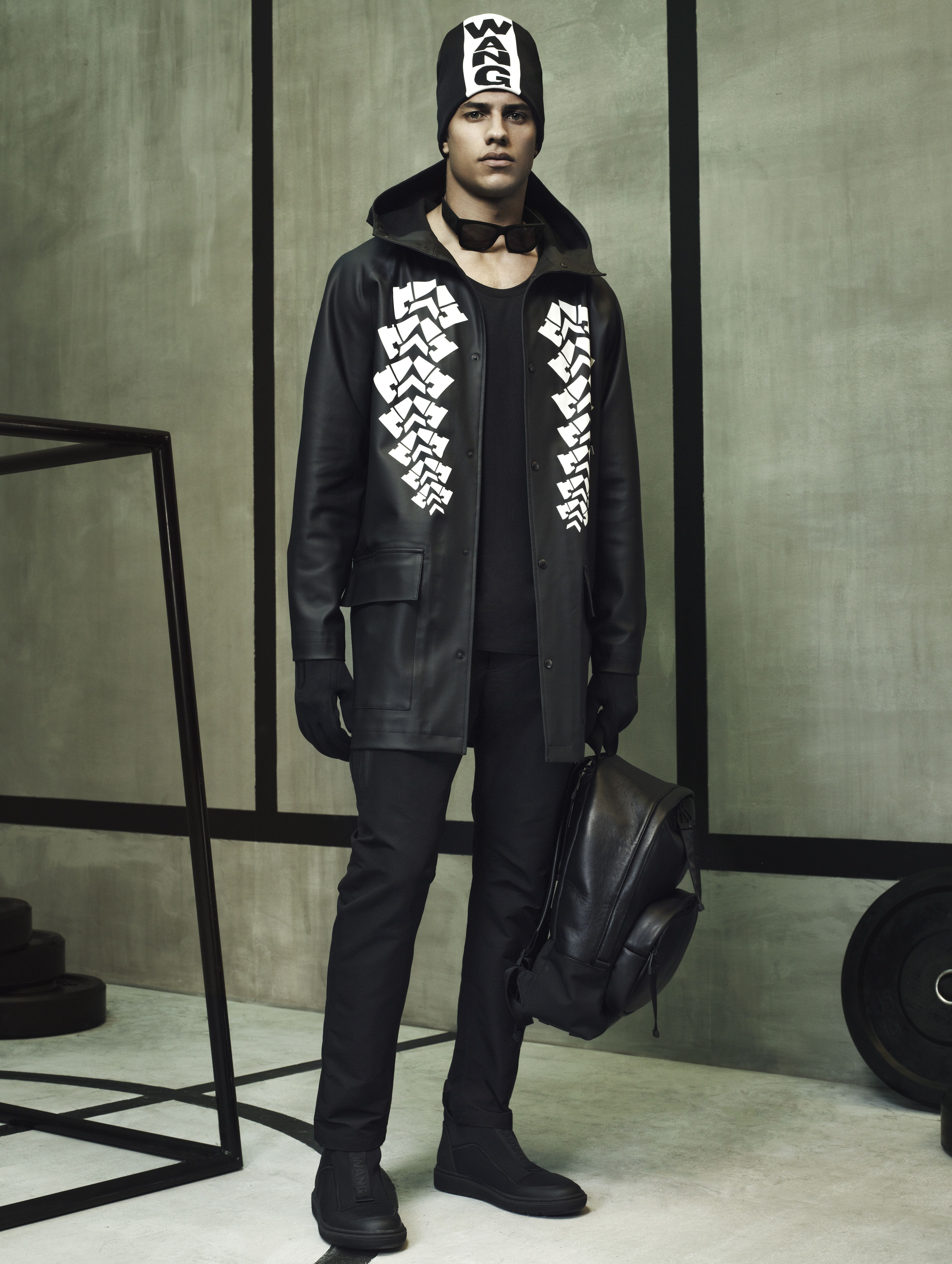 Wang alexander big things expected exclusive photo