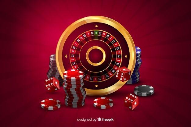 Spin money online