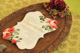 Weddings Indian Wedding Planning Online Floral Wedding Invitations Wedding Cards Online Wedding Planner