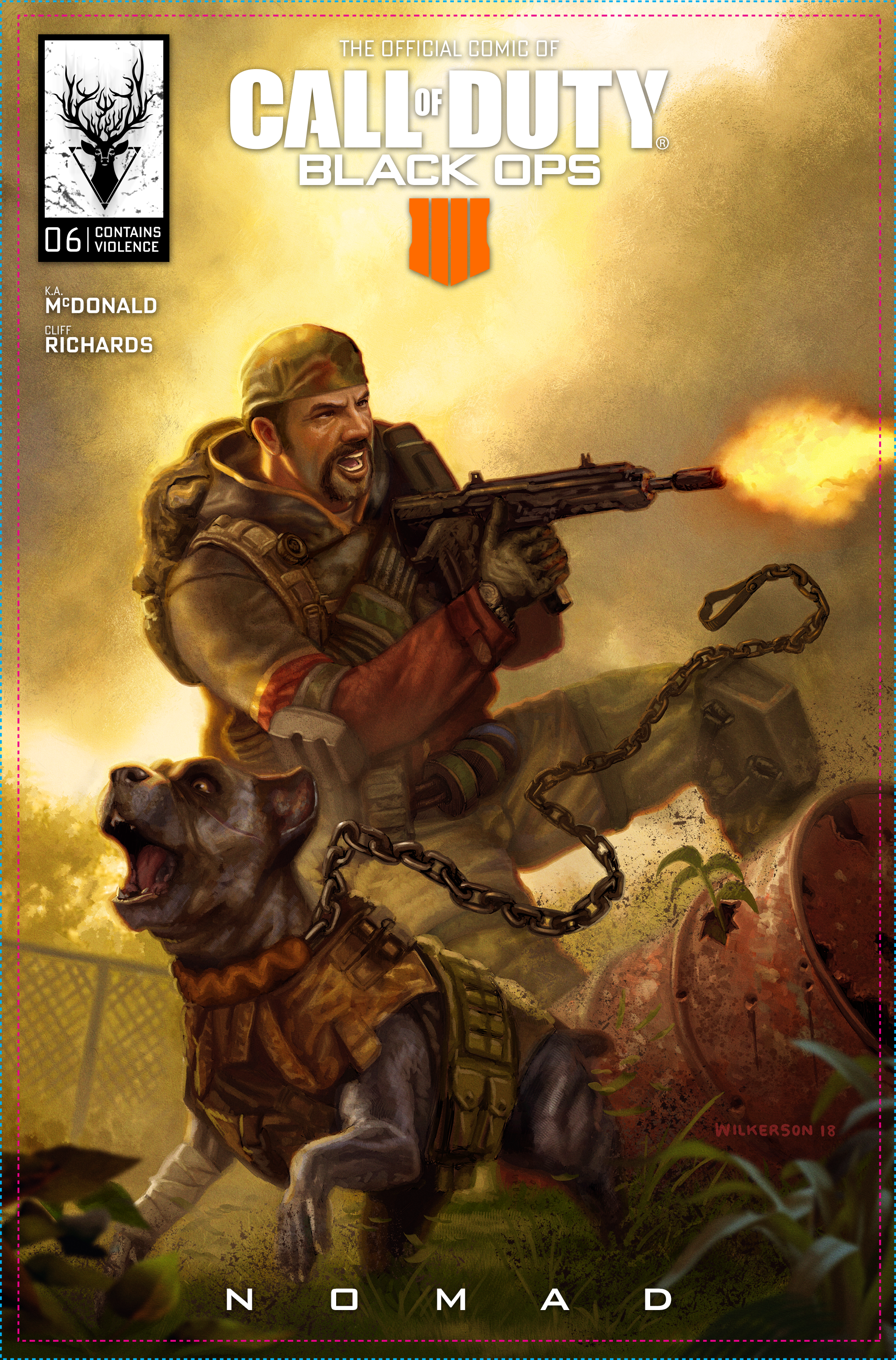 New Call Of Duty Black Ops 4 Artwork For 2018 2019 See Cod 4 Videos Here Https Www Youtube Com Playlist List Plt Call Of Duty Black Black Ops 4 Black Ops