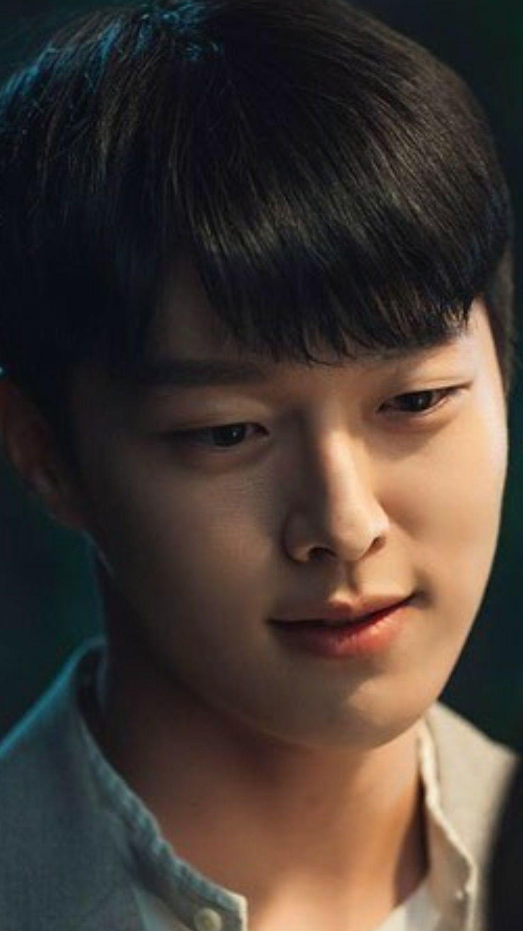 Pin oleh Ommalicious Me di my kind of man ❤   Aktor korea, Aktor ...