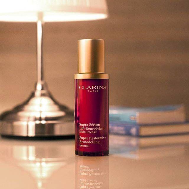 120 Skincare Ideas Skin Care Clarins Murad Skincare