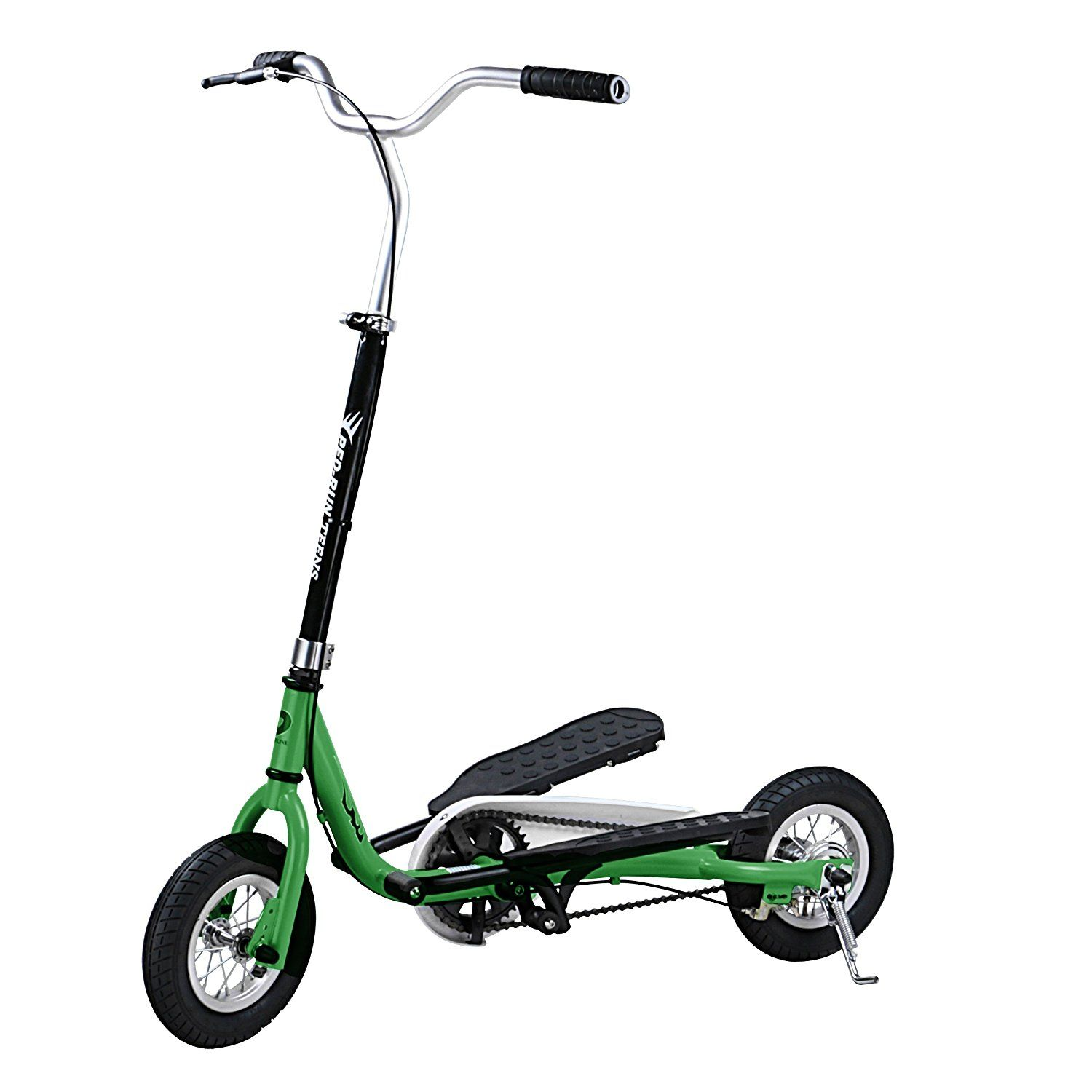 Best Scooter (2018-2019) - Buyer's Guide | Best scooter, Electric ...