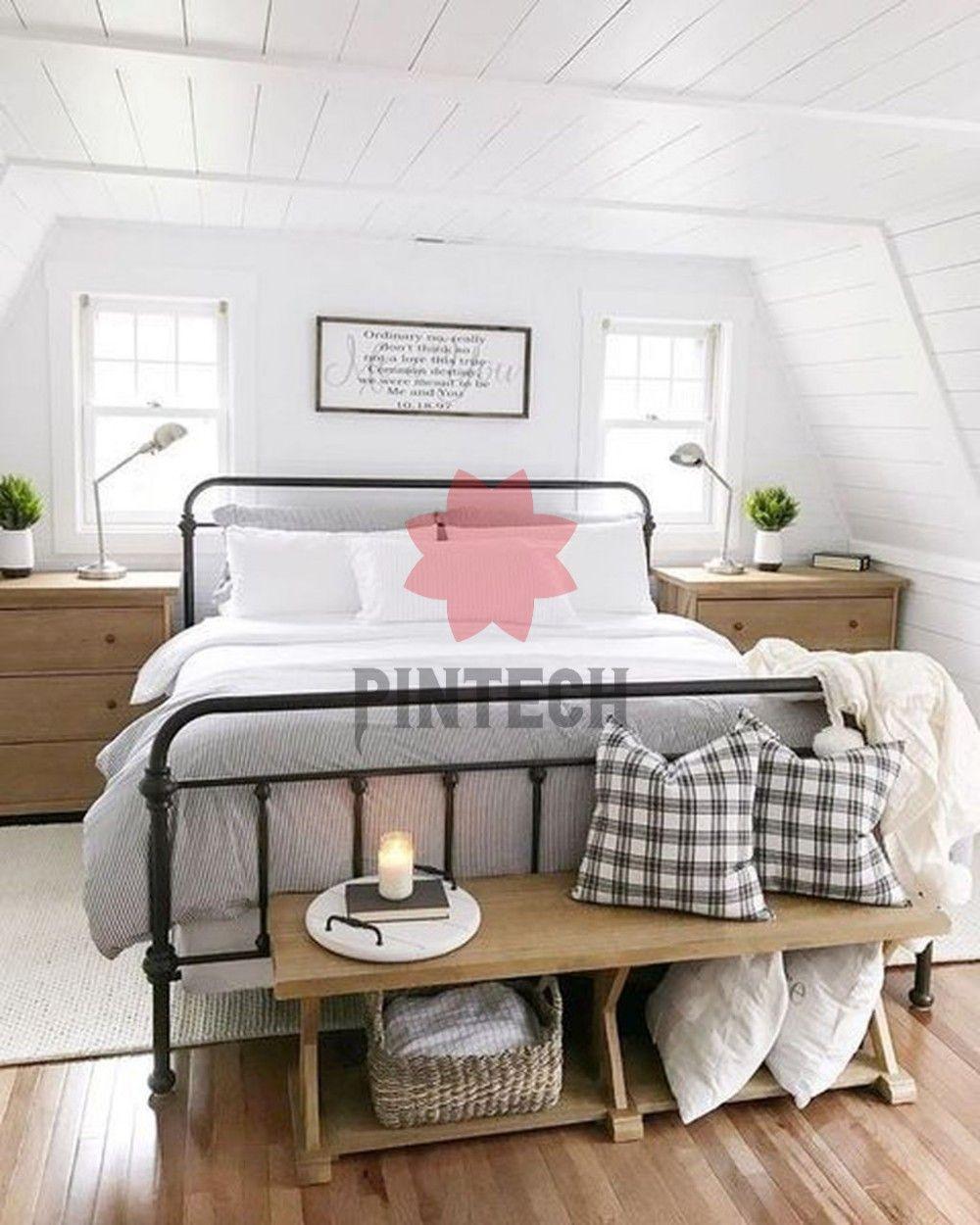 11 Schlafzimmer dekoration