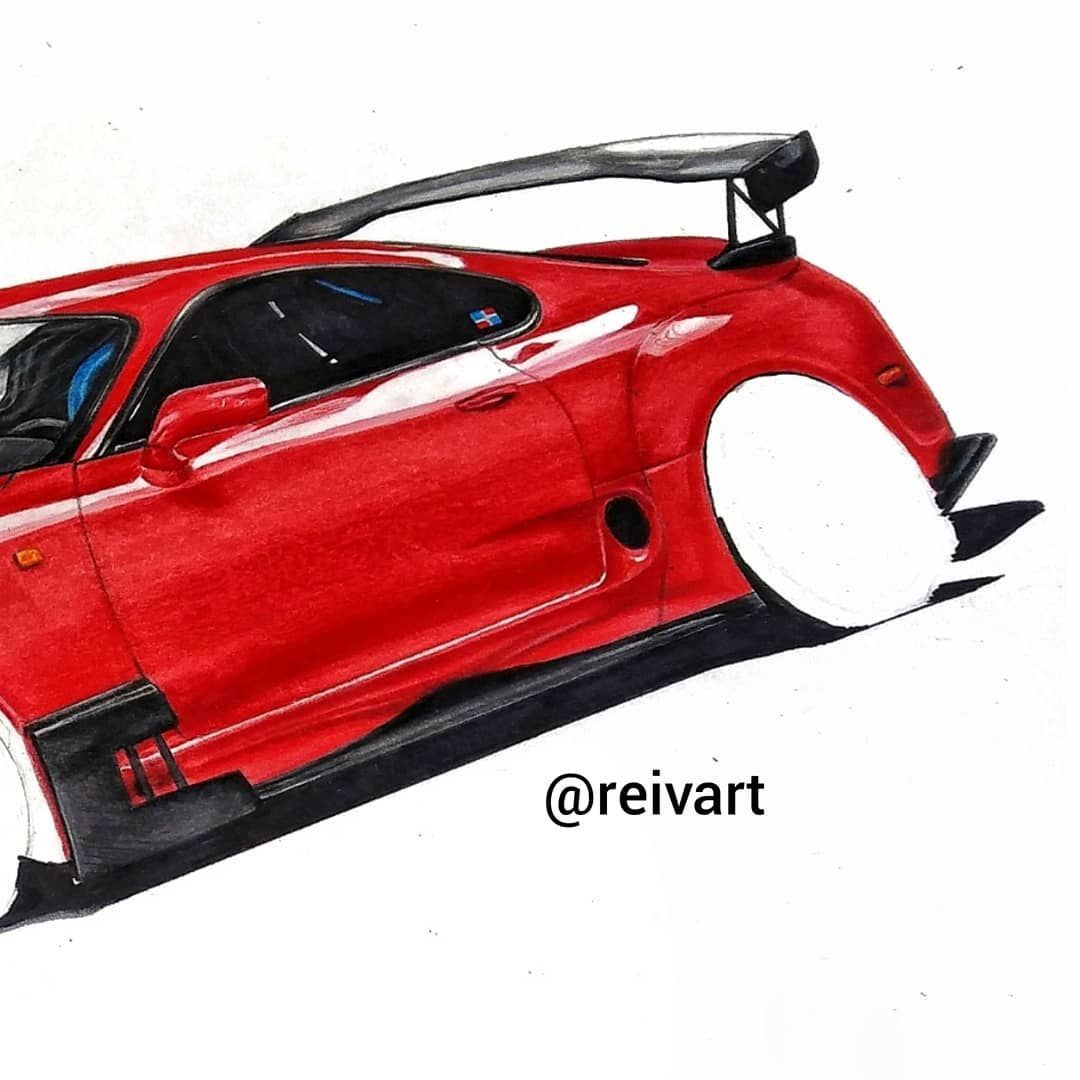 100+ Best Ideas For Cars Drawing Pencil Ideas #carillustration #carsketch #cardesign #carartist #carbodydesign #cardesignsketch #conceptcar #cardesigndaily #automotivesketch #carartwork