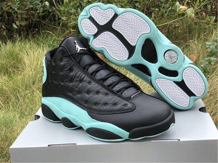 Air jordans, Jordan 13, Jordan shoes girls