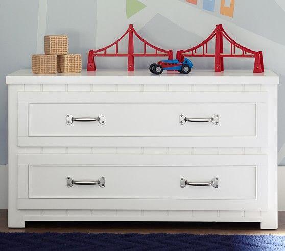 Belden End Of Bed Dresser Bedroom Furniture For Sale