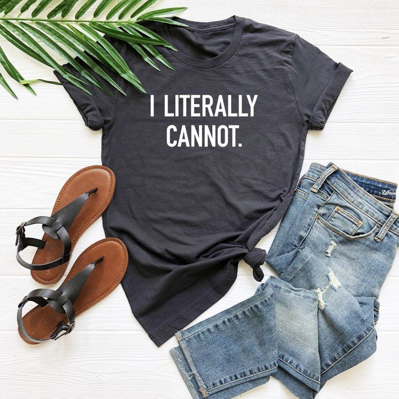 SORRY IM LATE MENS T SHIRT NOVELTY SLOGAN QUOTE HIPSTER TUMBLR FASHION PRESENT
