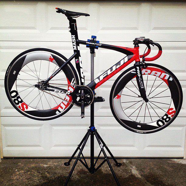 Fuji #track | Bikes | Pinterest | Fuji, Cycling and Bicycling