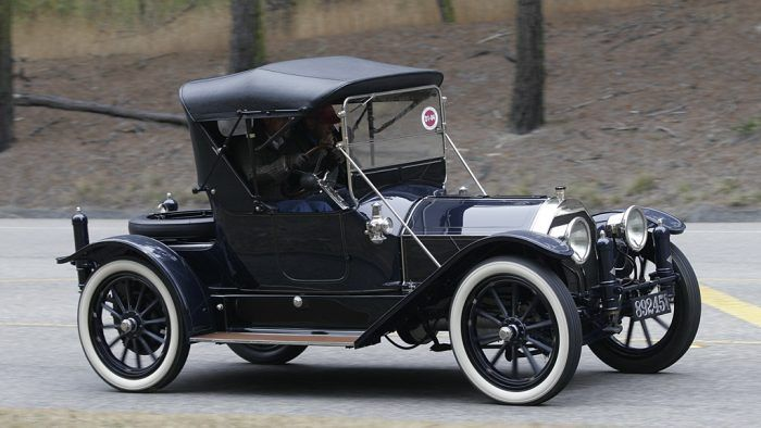 1913 Pierce Arrow Model 38 Gallery Vintage Cars Super Cars