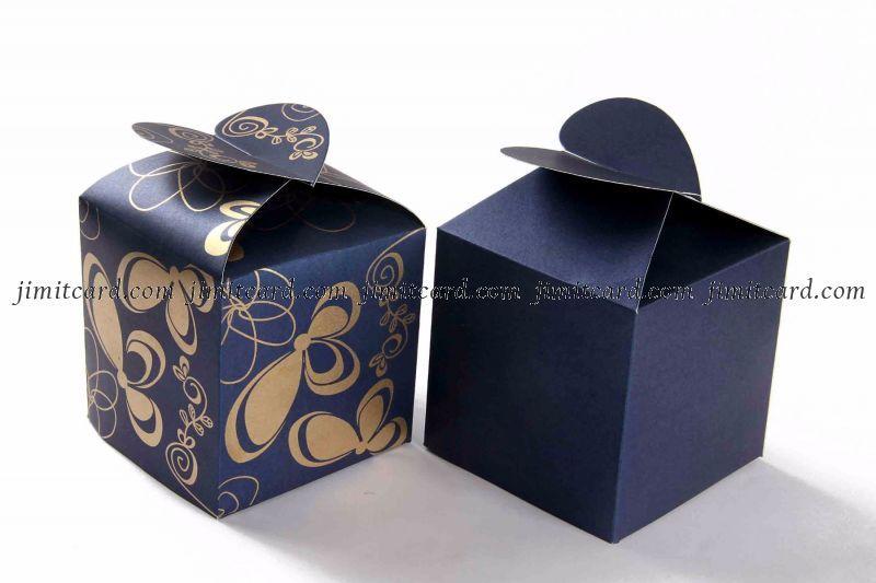 Candy Boxes Wedding Favor Box Wholesale Favor Box Wholesale Personalized Personalized Wedding Favor Box Personalized Wedding Favors Personalized Favor Boxes