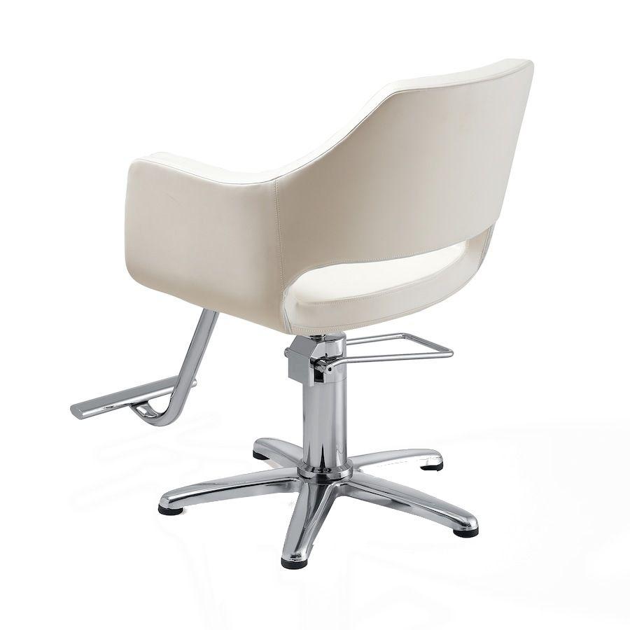 Margaux Hair Salon Chair