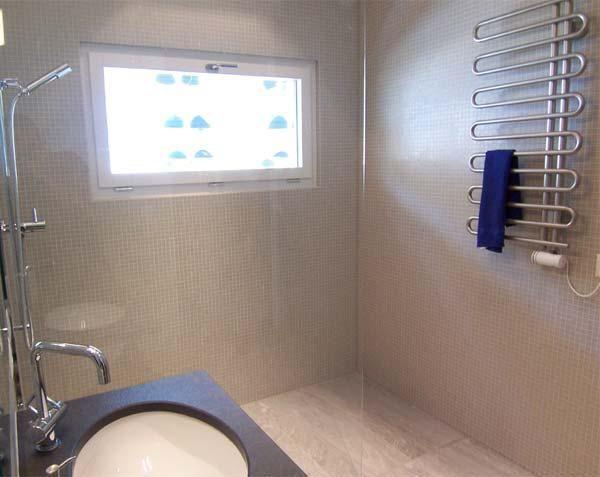 Spiegelschacht Keller spiegelschacht im badezimmer heliobus