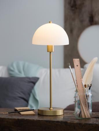 Herstal vienda bordslampa