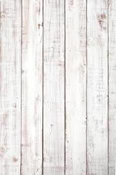 Bulletin Board Shiplap 2 Background Wood grain wallpaper