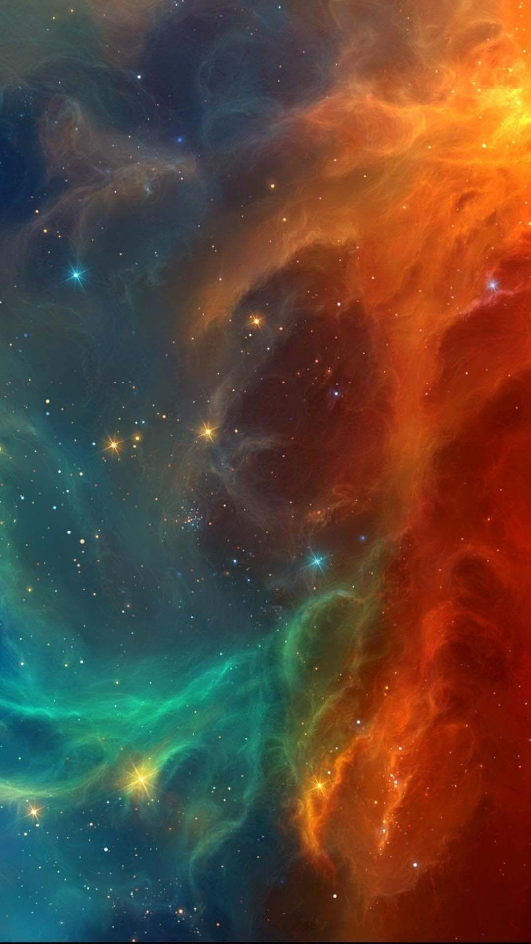 Universe Nebula Universe Space Wallpaper Background Wallpaper Background Iphone Phone Mobi Space Iphone Wallpaper Galaxy Wallpaper Galaxy Wallpaper Iphone