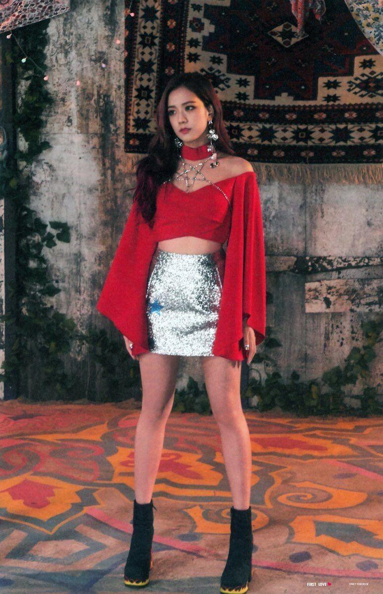 pineva ag on style as i like  tenues coréennes mode