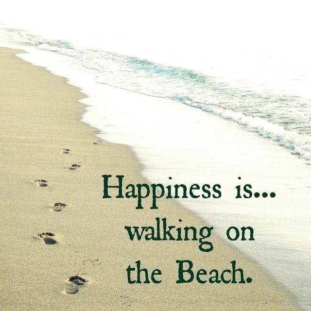 Sarasota to delray beach