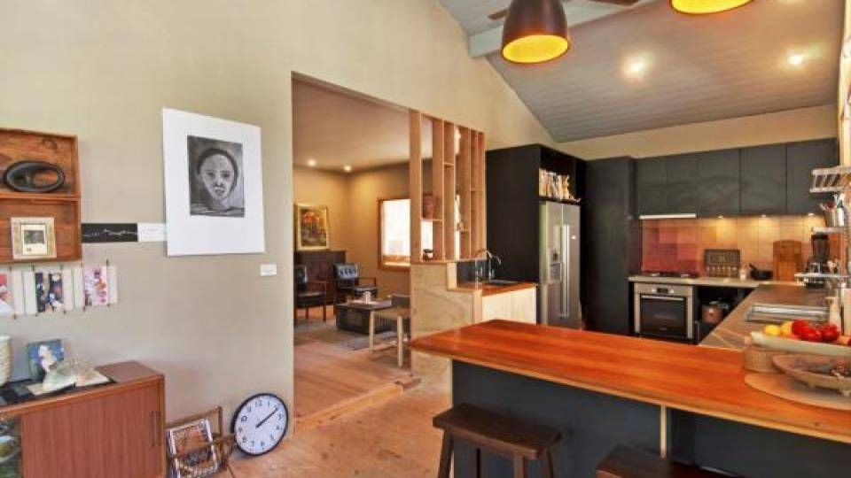 6 George Street, Rye VIC 3941 Real Estate Auction - Image 4 of 15