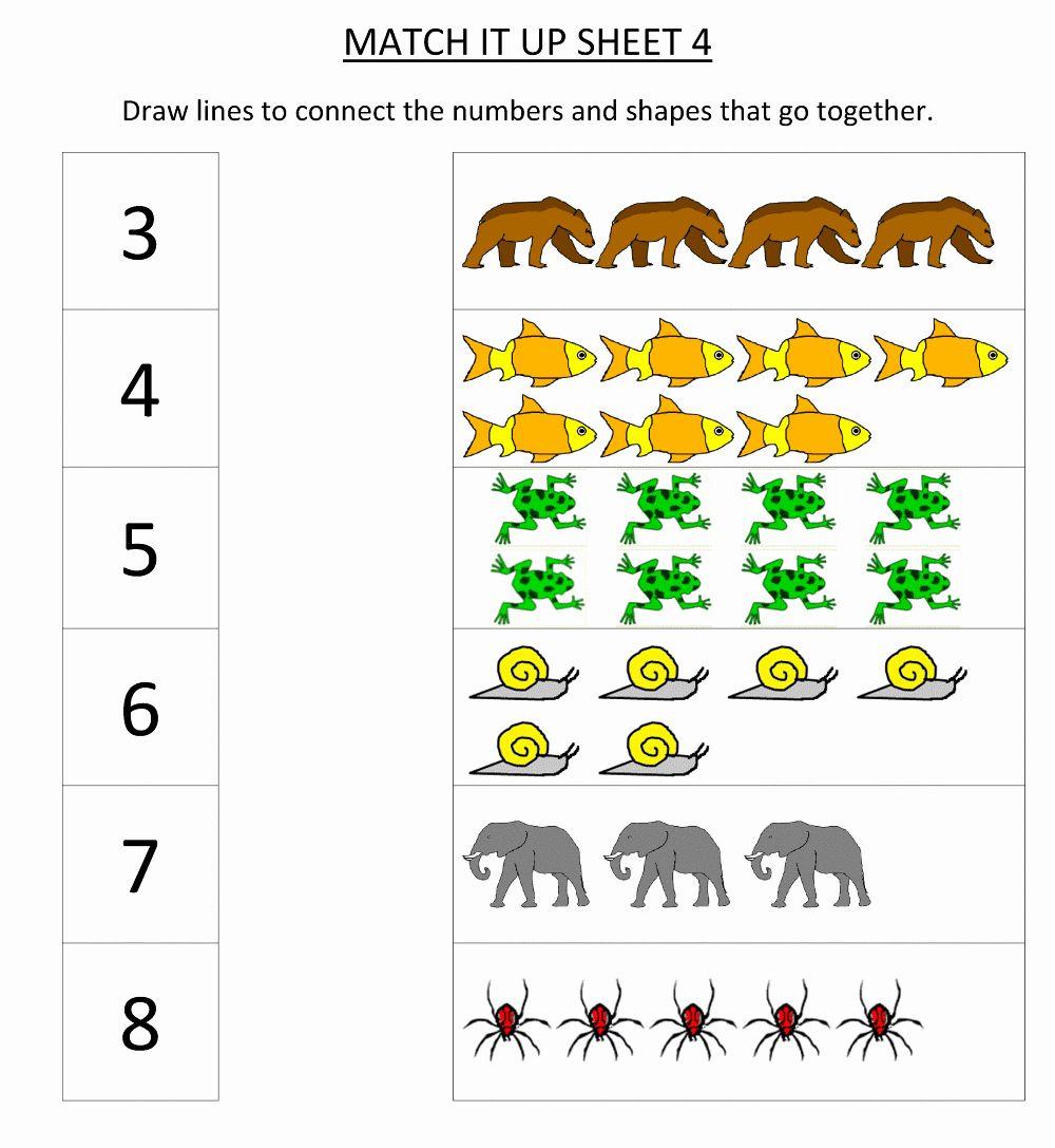 Worksheet Math For Kindergarten Kindergarten Math Worksheets Kindergarten Math Worksheets Free Kindergarten Math Free