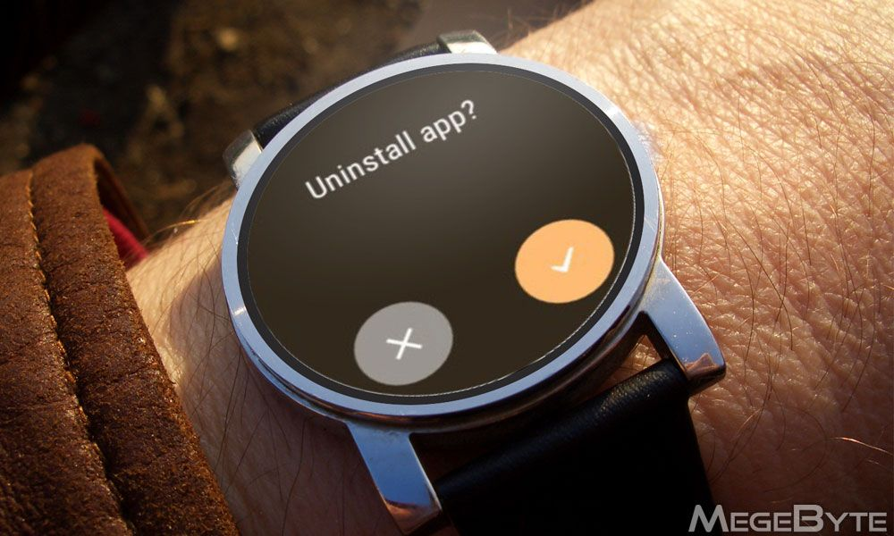 2019 year for lady- How to apps uninstall on android wear