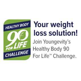 Weight Loss Doctors The Villages Fl