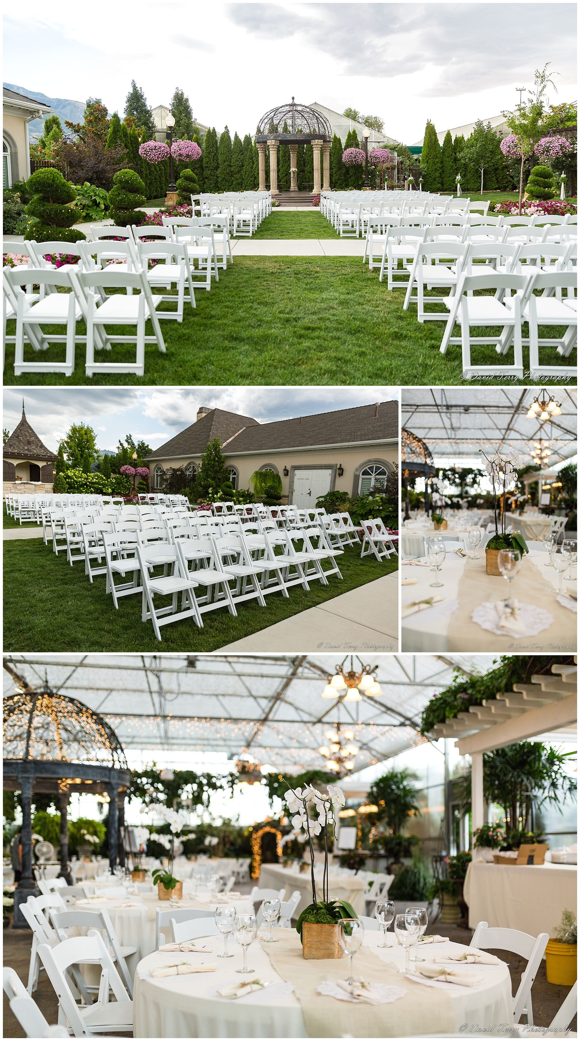 Tips And Tricks For Planning A Spring Wedding In Utah Wedding