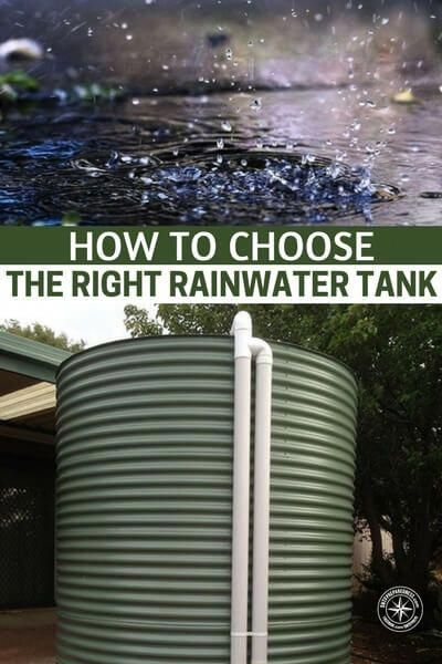 Check out our site for even more info on rainwater harvesting system It is actually an excellent location to learn more