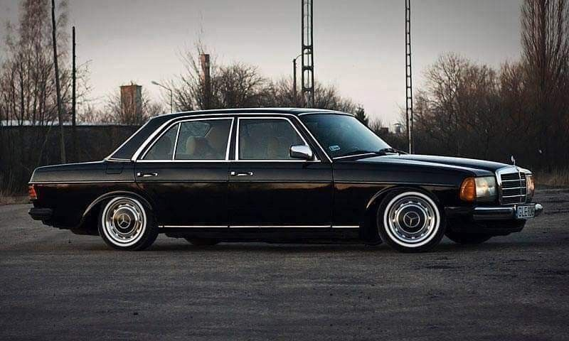 Pin By Turbo Schnell On Cars In 2020 Mercedes Benz Cars Mercedes W123 Mercedes Benz