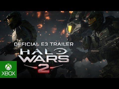 Halo Wars 2 Official E3 Trailer ➡⬇ http://viralusa20.com/halo-wars-2-official-e3-trailer/ #newadsense20