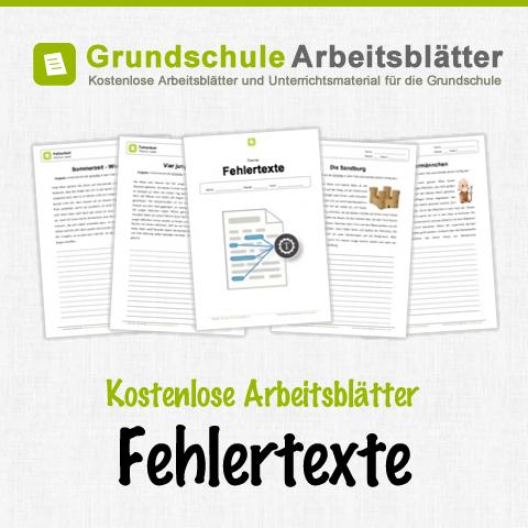 kostenlose arbeitsbl tter und unterrichtsmaterial f r den deutschunterricht zum thema. Black Bedroom Furniture Sets. Home Design Ideas