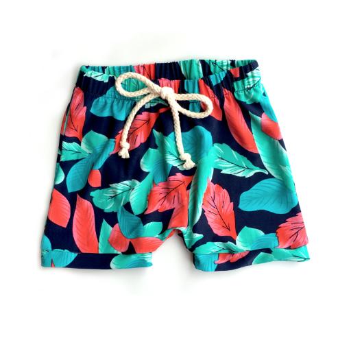 5094ed671a Euro Swim Trunks – riverbabethreads | Kids Swimwear | Swim trunks ...