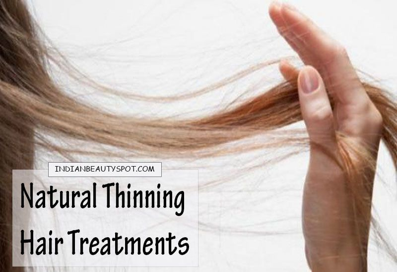 Natural hair regrowth remedies are the safest and effective ways of achieving good results without...