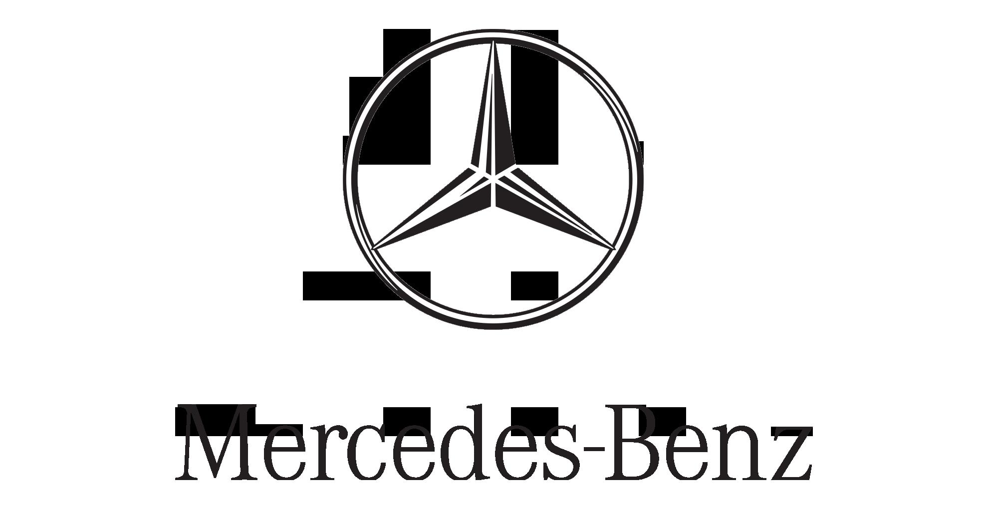 MercedesBenzlogo20081920x1080.png (1980×1020)