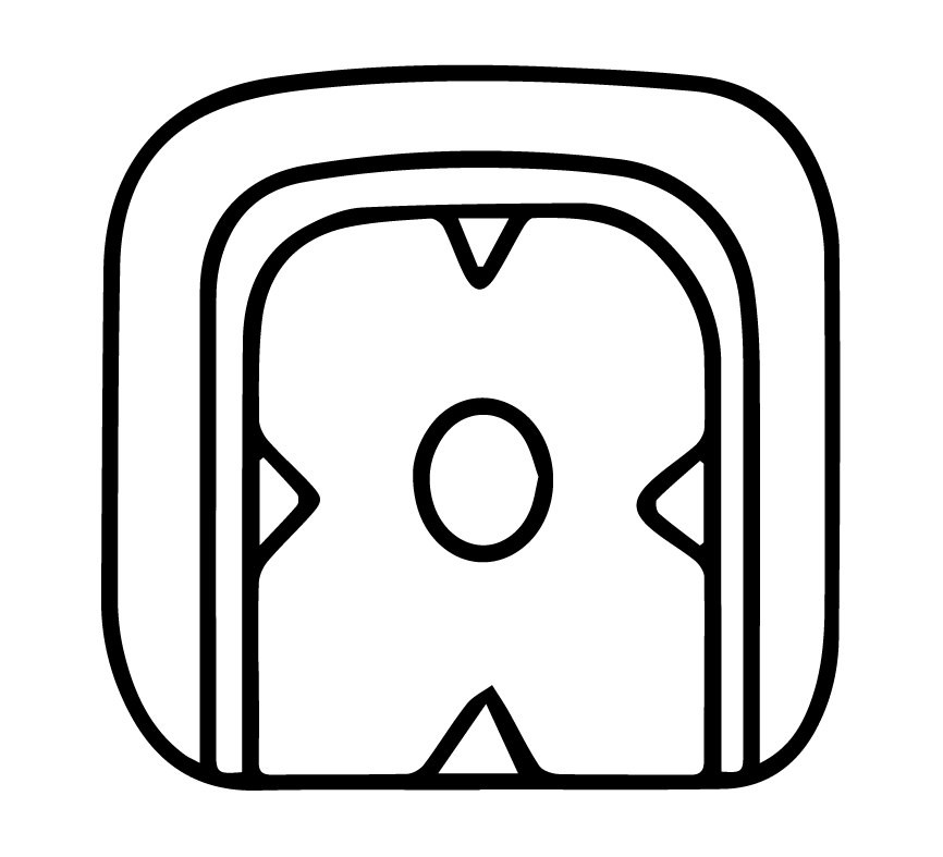 Mayan Ja Glyph For Water Symbolikum Pinterest Tattoo Baby And