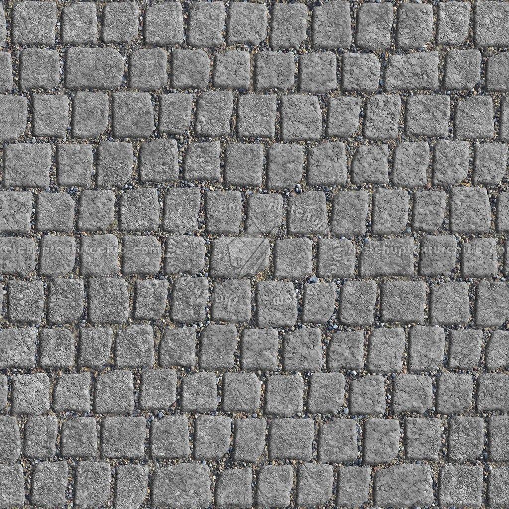 Image result for tileable cobblestone texture | 3DLS ...