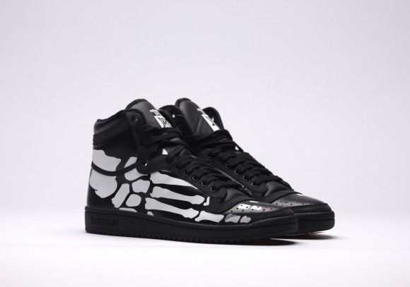 Adidas Top Ten Halloween Sneakers Men Fashion Adidas Originals Tops