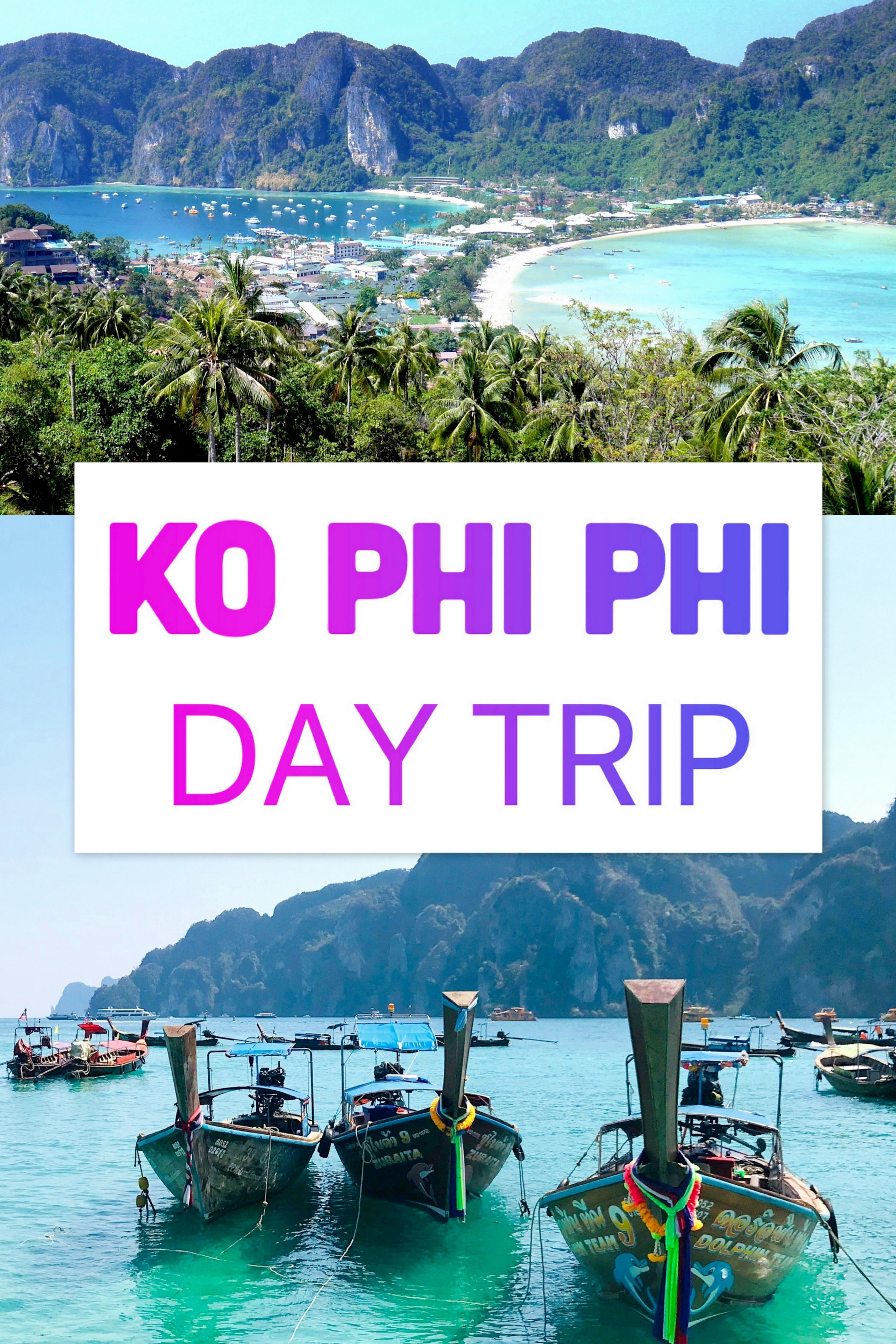 ac8818ce217d888e209461084a52f1f3 - How To Get From Phi Phi To Koh Lanta