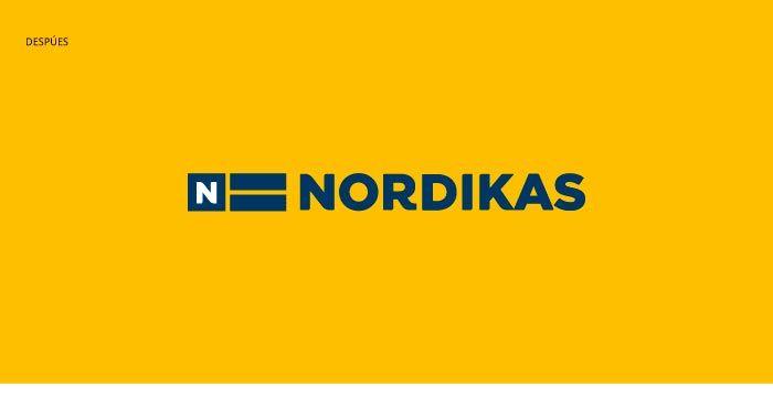 small-nordikas-identidad-de-marca-02