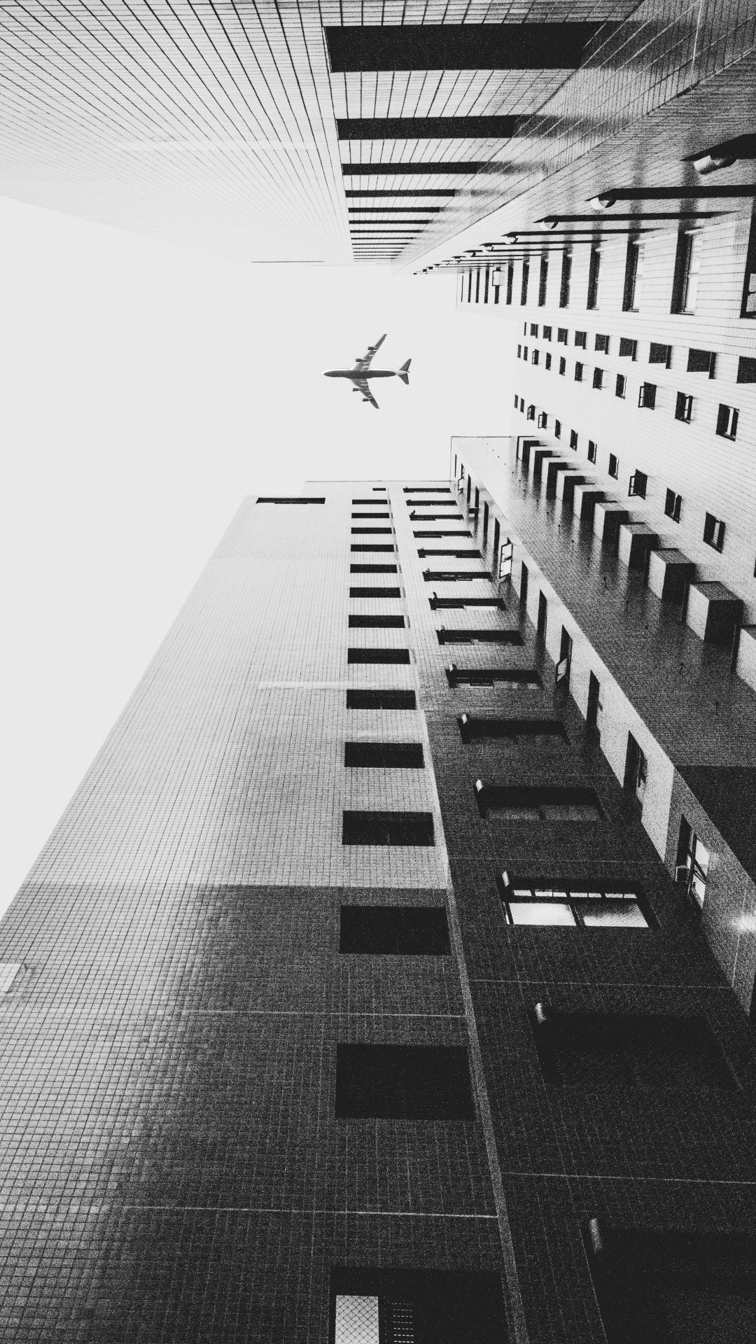 60 Most Downloaded Architecture Iphone Wallpapers Architecture Wallpaper Iphone Wallpaper Photography Iphone Wallpaper Iphone X