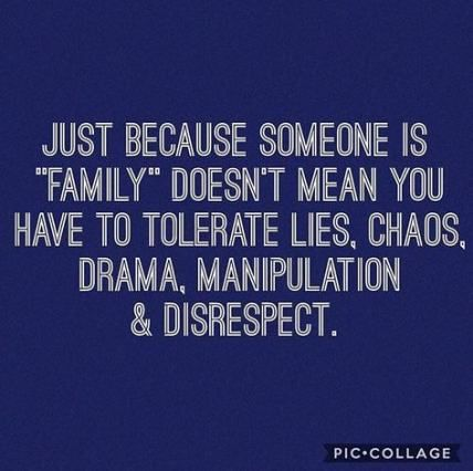 25 Ideas Quotes Family Drama Toxic People Betrayal Quotes Toxic Family Quotes Toxic Quotes