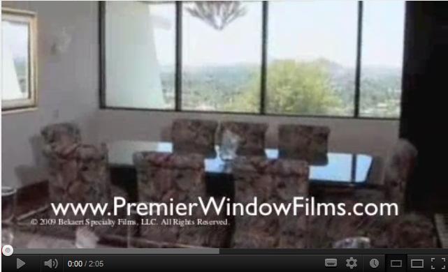 Window Tint Window Film Solar Film Tint Window Tint Window