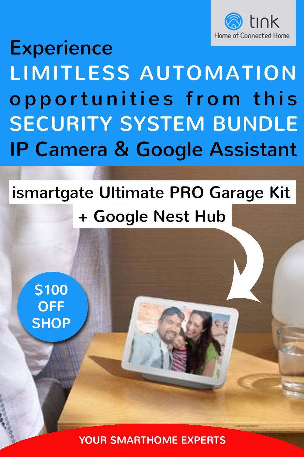 Smart Home Office Security System Ideas in 2020 Security