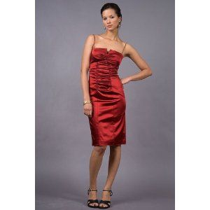 Sexy Cocktail Dresses from Nicole Miller (Apparel)  http://333deals.com/ams.php?p=B000MOIJLQ  #fashion #discount