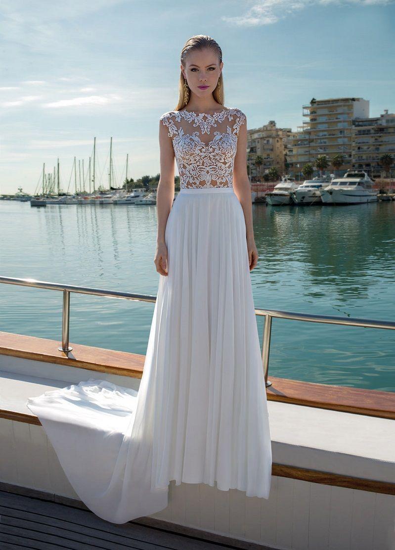 Demetrios bridal ucdestination romanceud wedding dresses vestido de