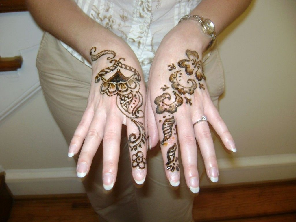 Latest mehndi designs 2016 2017 top 47 mehndi styles - Henna Hands Pictures Images Pics Mehndi Designs For Hand Henna