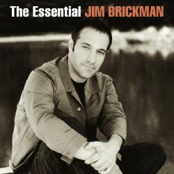 Catching Twilight Jim Brickman | Format: MP3 Music, http://www.amazon.com/dp/B003UPEGNO/ref=cm_sw_r_pi_dmb
